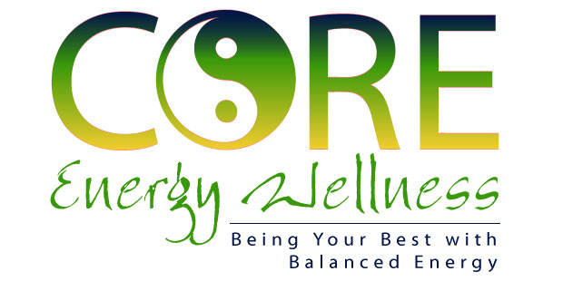 Core Energy Wellness