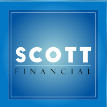 Scott Financial