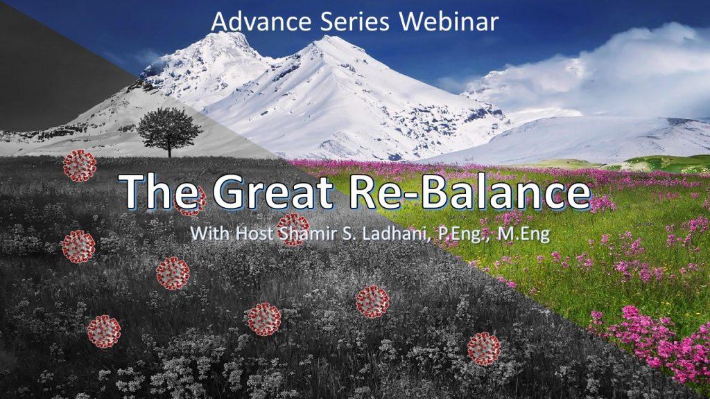 2021 Energies - Heart Balance - Grounding Meditation